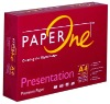 Paper one A4 80gsm high quality copy paper