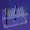 Pen Holder, acrylic pen holder, office supply,organic glass pen holder