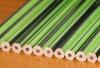 Polymer Pencil