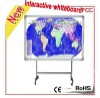 Portable Whiteboard, CE FCC and RoHS certified