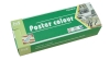 Poster Paint(12 Color 15ML Box Packed Set)
