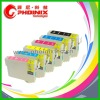 Printer Inkjet Cartridge Compatible for Epson T0851~6 Series