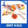 Professional supplier for all kinds of 3d food eraser