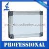 Professional supplier for blackboard,aluminum frame fabric board