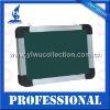 Professional supplier for blackboard,magnetic blackboard