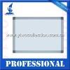 Professional supplier for blackboard,notice board