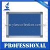 Professional supplier for blackboard,whiteboard stand