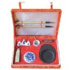 Promotion Gift(Calligraphy Set)