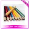 Promotional 12 Color pencils
