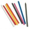 Promotional Plastic Color Pens