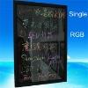 RGB Writing Board on hot-sales!