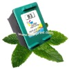 Re-manufactured Ink Cartridge for hp92 hp93(C9362W,C9361W)