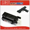 Red Laser Sight BOB-R29 for pistol with CE/FDA/RoHS