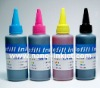 Refill Ink for Epson T22/TX120
