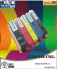 Refill ink cartridge for hp178 with chip