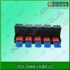 Refill kit-T6