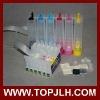 Refillable Ep R230 CISS