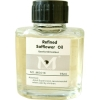 Refined Safflower Oil(Slowly drying, not yellowing) Oil Color