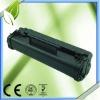 Remanufactured toner cartridge FX3 for use in Canon FAX L500/L550/L600/4U/L600/5000/7500