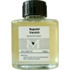 Repaint Varnish(75ML Single Bottle)