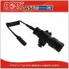 Riflescope/Pistol Gunsight - Red Laser Rifle Optics