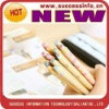Rubber Stationery Erasers