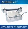 S460D perfect binding machine