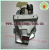 SP.82G01.001 Projector Lamp for ACER PD730  PW730