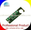 Sell for Xerox PE120 toner cartridge chips
