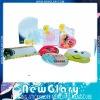 Shaped Memo Pad With Fresh Design NG-YX03