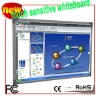 Short Throw Mobile Stand for Interactive Whiteboard, CE FCC and RoHS certified