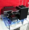 Smartcopy Auto All in Printer machine 100PCS