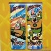 SpongeBob Magnetic Bookmarks