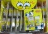 SpongeBob eraser