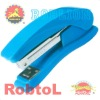 Stapler Series(Color:Blue,Green And Blue) item ID:SNCP
