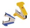 Stapler remover
