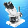 Stereo Stand Microscope TX-3A