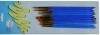 Synthetic School Brush Artist Brush