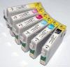 T0801-6 Compatible cartridge-T0807