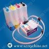 T10/T11/T20/TX100/TX200/TX105  ink cartridge  CISS