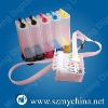 T30 continuous ink supply system for T30/T33/T1100 espon printer