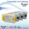 T6143Compatible Wide Format Ink Cartridge for EPN 4450R MG