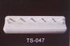 TS-047 palette,plastic palette,wooden palette,metal palette,paint palette,color palette