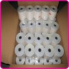 Thermal Audit Paper Roll