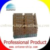 Toner cartridge Chip compatible for Xerox 3119