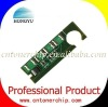 Toner cartridge Chips compatible for xerox 3250