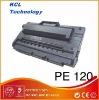 Toner cartridge PE120 for XEROX