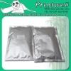 Toner powder for OKI 9600