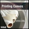Top Quality Non-woven Printing Canvas