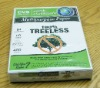 Tree free A4 Copy Paper